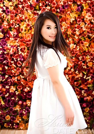 mona vale asian girl personals Browsing personals | nsw & qld classifieds skip to site map menu  exp'd girl 20yo  hot asian ~ new to town.