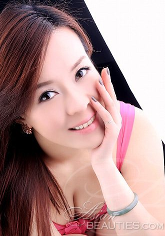 asian singles in welcome Quality filipina online dating site - meet sincere, marriage-minded ladies from asia connect with filipino women, fall in love & date a christian asian woman.