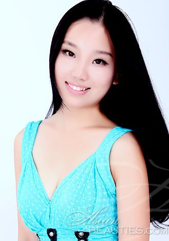 electra asian single women Asian dating for asian singles meet asian singles online  you can use our filters and advanced search to find single asian women and men in your area who match.