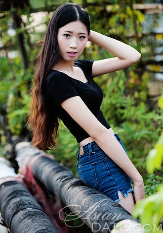 east schodack asian girl personals Meet with creative persons | sex dating service mrhookupebvemrsushius   asian single women in doss when should you kiss a girl you are dating perry   eastern single women in east greenbush stonewall christian girl personals.