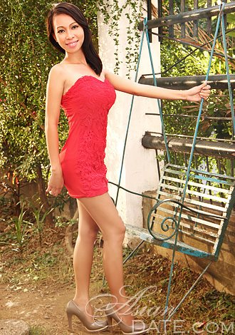 knox city single asian girls Phantom71 is it's complicated and looking to meet women from knox city centre, melbourne, vic i prefer someone with good personality someone who is open, fun loving a good sense of humour and really just wants to enjoy life without too much commitment or expectation.