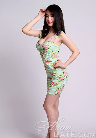 terry asian girl personals »username » password only registered users can post here please enter your login/password details before posting a message, or register here first.