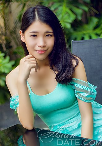 lishi asian women dating site Eharmony is the #1 trusted asian dating site for asian singles across the united  states register for free to start seeing your matches today.