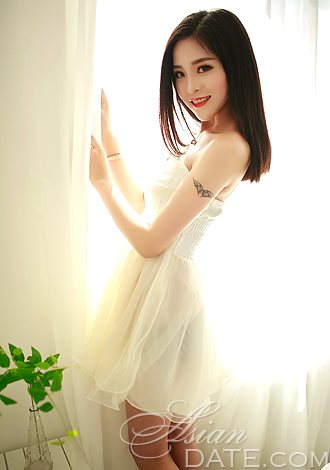 luoyang asian women dating site Official site- join now and search for free blossomscom is the leader in online asian dating find asian women for love, dating and marriage.