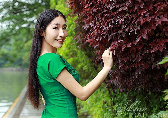 Китае сайты знакомств