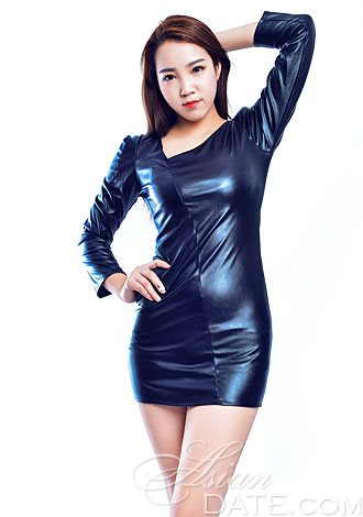tianmu shan asian singles Meet single asian girls, asiamecom is an asian dating site where enables hundreds of single gentlemen browse asian girls pics.