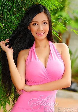 cebu women seeking men