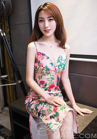Online Dating Chenzhou