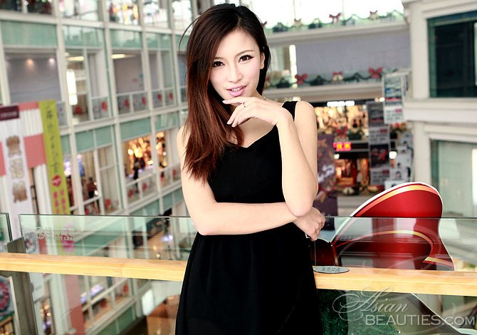 daqing asian personals Harbin asian singles looking for true love loveawakecom is a free introduction service for people who want to have serious relationship with hindu, malaysian, thai or other women of asian nationality in in harbin, heilongjiang, china.