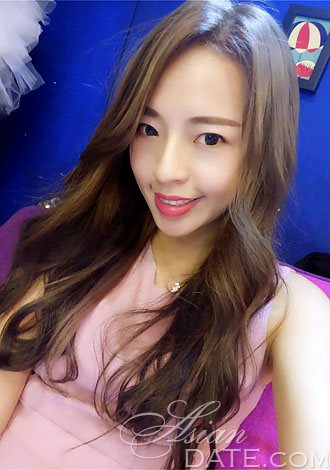 Jiayuan dating site english — 11