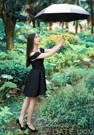 guangdong black personals Free dating service profile of woman from china, guangdong, yuancheng, hair black, eye brown.