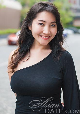 asian dating site- ul negru dating virgo guy